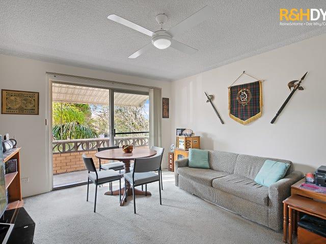 3/20 Clarke Street, Narrabeen, NSW 2101