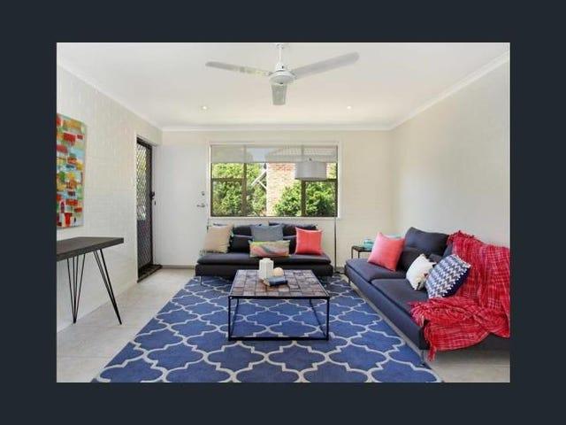 8/40 BRUCE STREET, Cooks Hill, NSW 2300