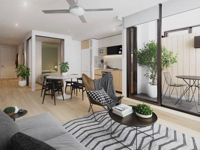 91 Flemington Road, North Melbourne, Vic 3051
