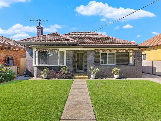 57 Catherine Street, Punchbowl, NSW 2196