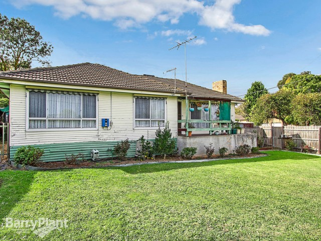 127 Scoresby Road, Bayswater, Vic 3153