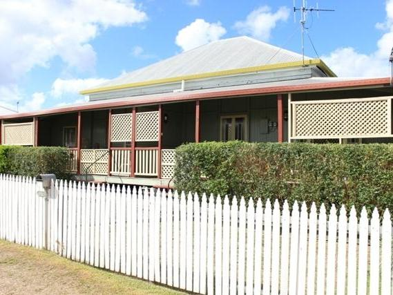 2 238 Ann Street, Maryborough, Qld 4650