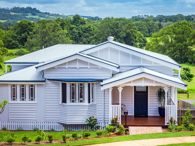 15 Meadows Close, Bangalow, NSW 2479