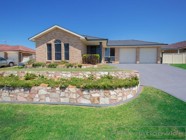 152 Somerset Drive, Thornton, NSW 2322