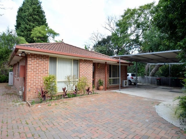 19A First Avenue, Eastwood, NSW 2122