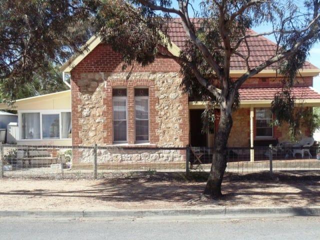 28 Second Street, Ardrossan, SA 5571