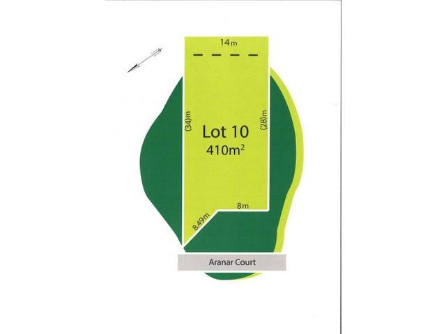 Lot 10, Aranar Court, Bacchus Marsh, Vic 3340