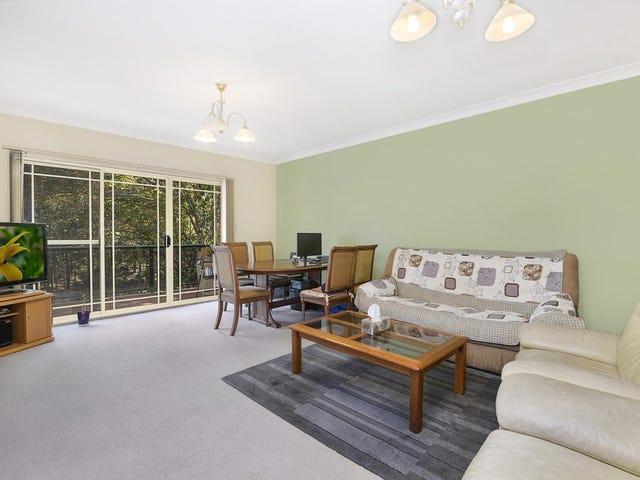 6/53 Bridge Street, Epping, NSW 2121