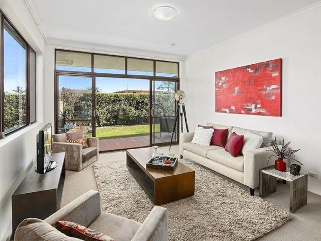 11/299 Sydney Road, Balgowlah, NSW 2093