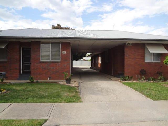 2/524 George Street, Albury, NSW 2640