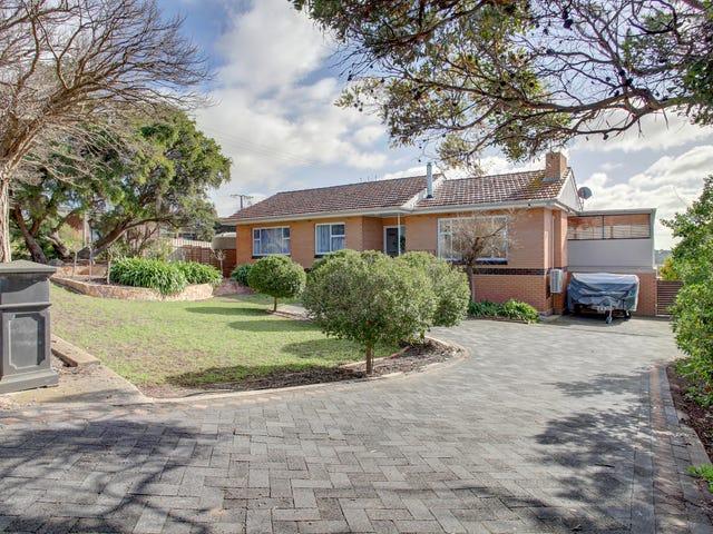 14 Hambidge Street, Port Lincoln, SA 5606