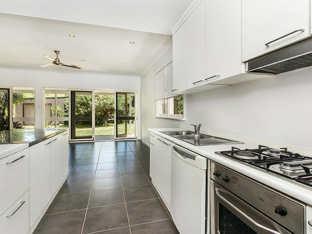 892 Main Arm Road, Main Arm, NSW 2482