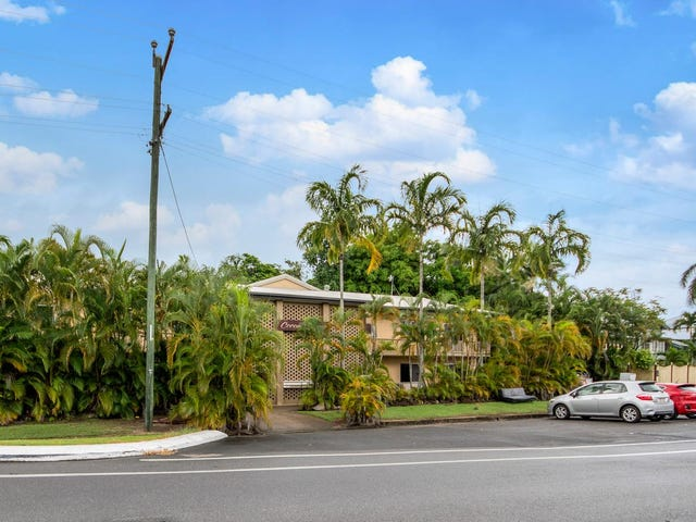 1/133 Martyn Street, Parramatta Park, Qld 4870
