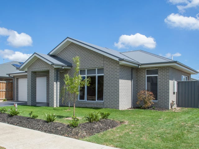 17 Collingwood Dr, Trafalgar, Vic 3824