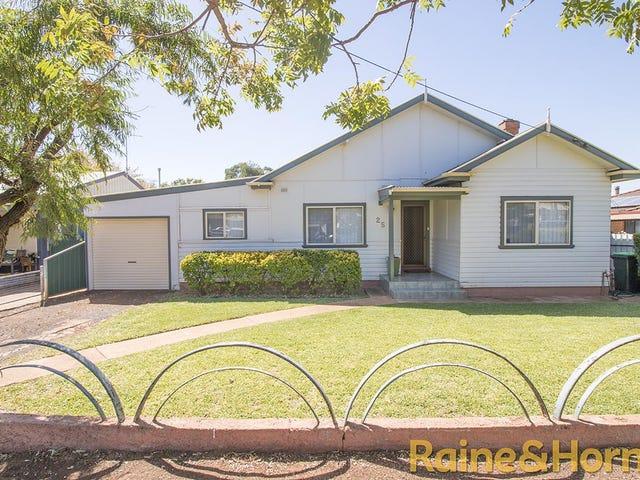 25 East Street, Dubbo, NSW 2830