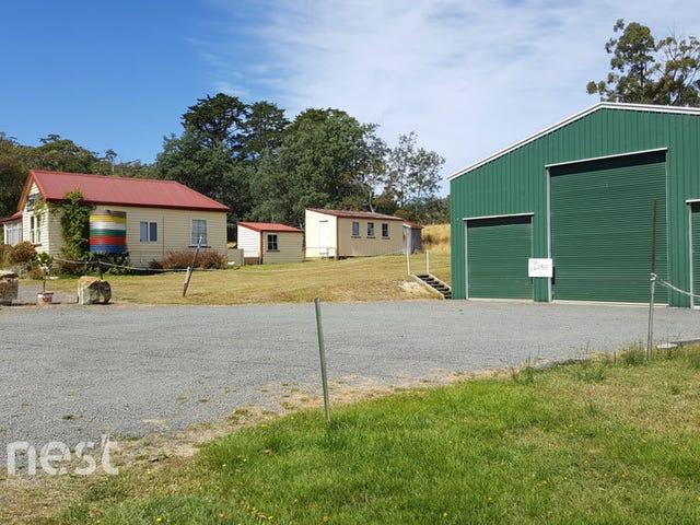 3761 Bruny Island Main Road, Alonnah, Tas 7150