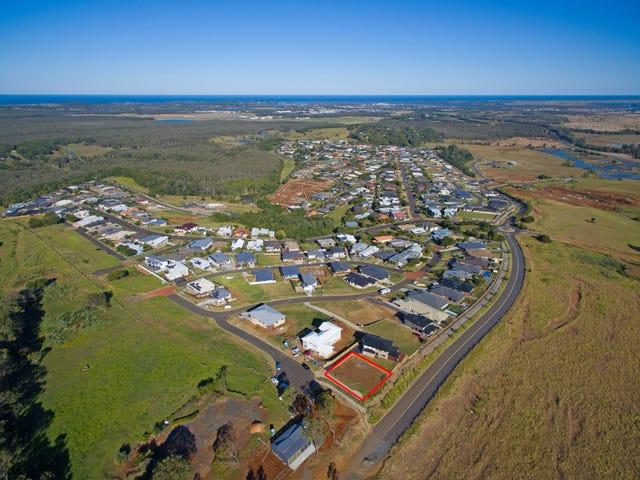 1/2 Eclipse Crescent, Cumbalum, NSW 2478