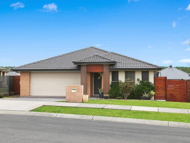 19 Bellfrog Street, Fletcher, NSW 2287