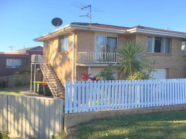 23b Chalmers Street, Port Macquarie, NSW 2444