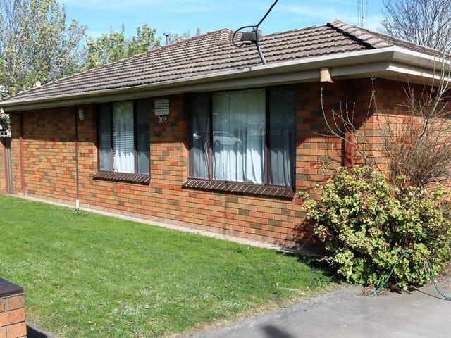 1/803 South Street, Ballarat Central, Vic 3350