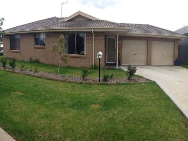 9 Wattlebird Ave, Cooranbong, NSW 2265