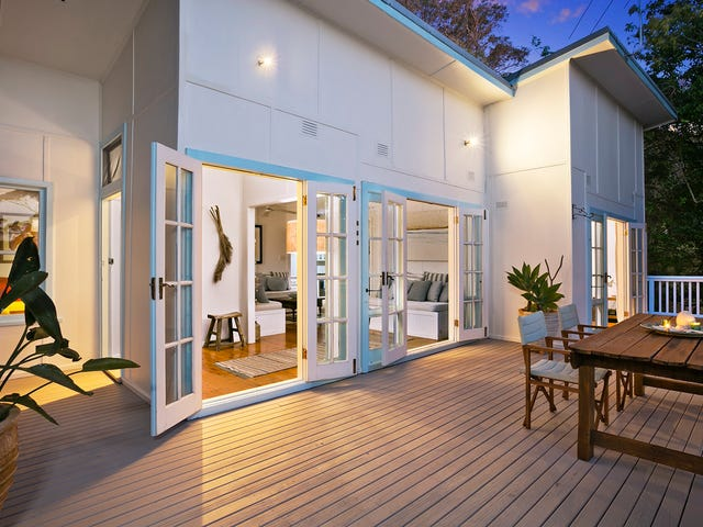 812 Barrenjoey Road, Palm Beach, NSW 2108