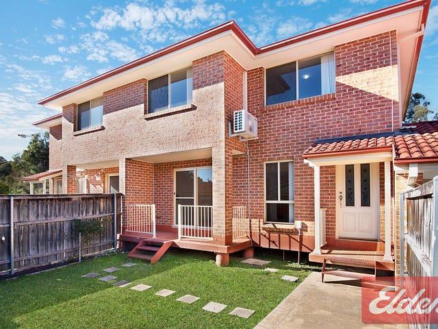 15/8-10 Metella Road, Toongabbie, NSW 2146