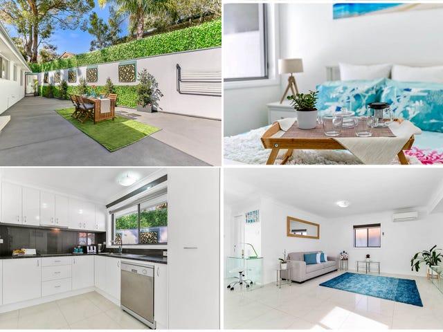 3B Cook Terrace, Mona Vale, NSW 2103