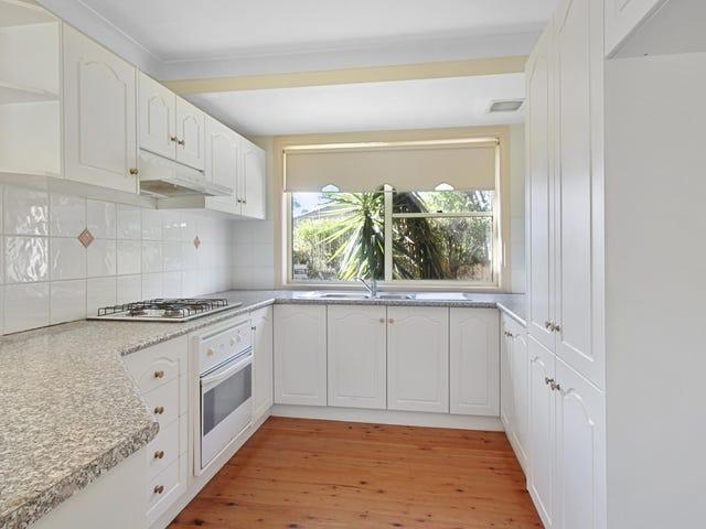 2/12 Woodlawn Avenue, Mangerton, NSW 2500