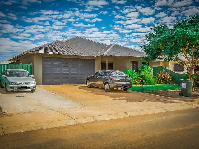 16 Portree Loop, South Hedland, WA 6722