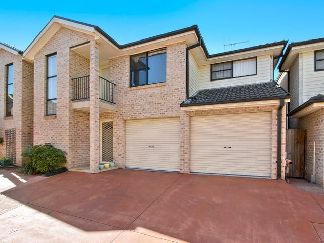 5/614 George Street, South Windsor, NSW 2756