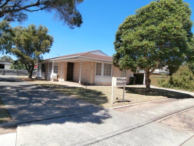 1/80 Melville Street, South Plympton, SA 5038