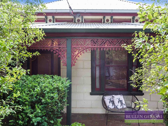 25 Normanby Street, Moonee Ponds, Vic 3039