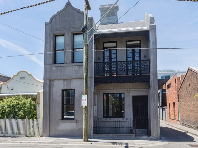15 Wellington Street, Cremorne, Vic 3121