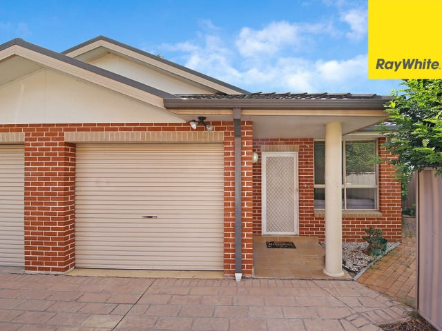 3/34 Belgium Street, Riverwood, NSW 2210