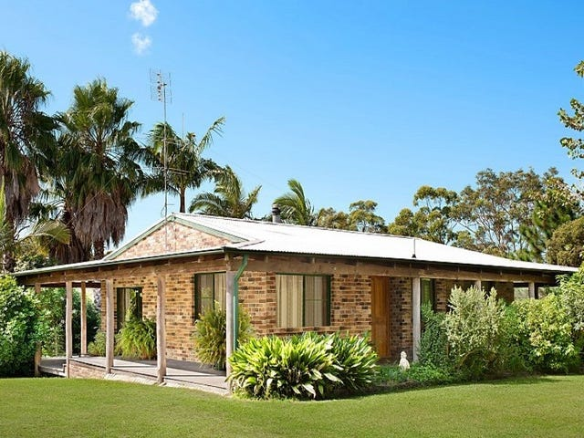 350 Bruce Crescent, Wallarah, NSW 2259