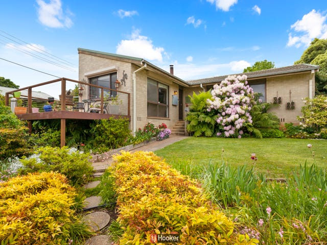 7 Wayal Place, Giralang, ACT 2617