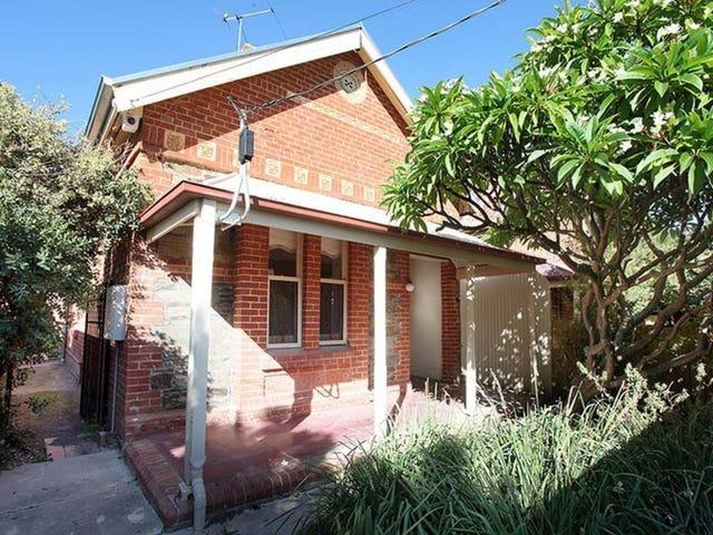 238 Beulah Road, Beulah Park, SA 5067