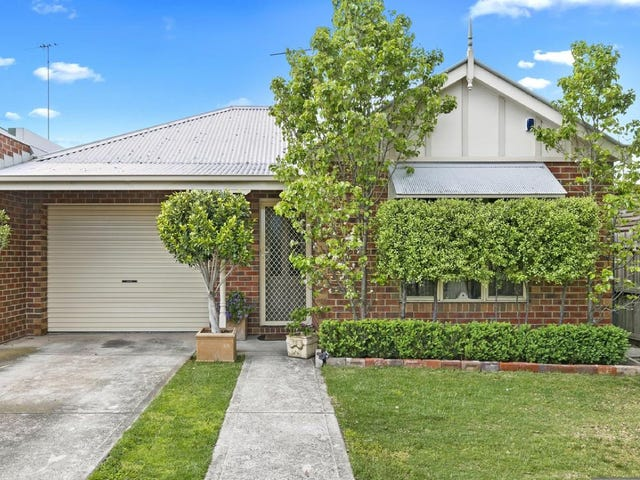 44A Tate Street, East Geelong, Vic 3219