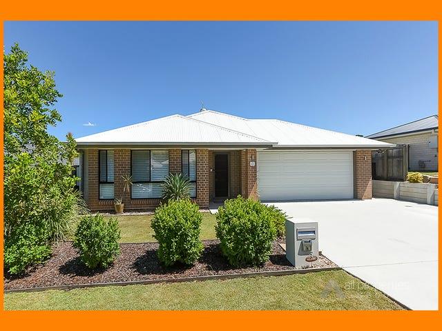 74 Reserve Drive, Jimboomba, Qld 4280