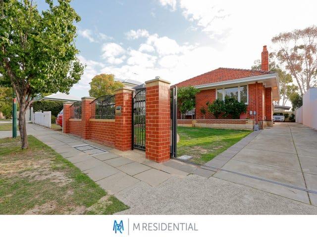 13 Norfolk Street, South Perth, WA 6151
