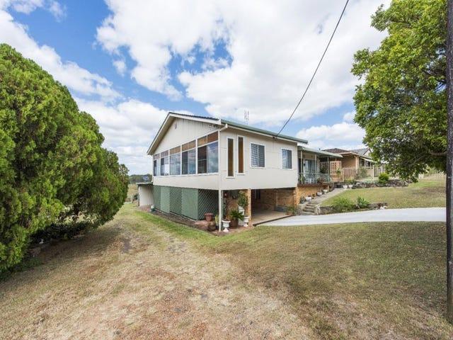 20 Tyson Street, South Grafton, NSW 2460