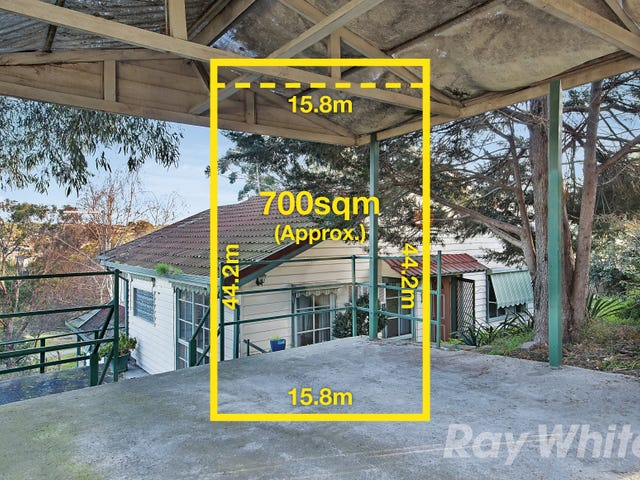 24 Carrol Grove, Mount Waverley, Vic 3149