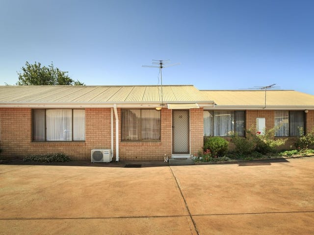 Unit 16/19 Cadbury Road, Claremont, Tas 7011
