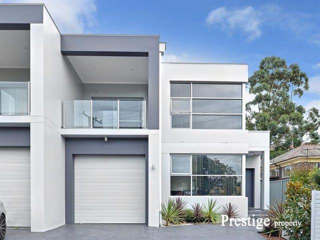3 Pitt-owen Ave, Arncliffe, NSW 2205
