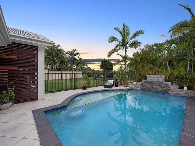 78 Albany Street, Sippy Downs, Qld 4556