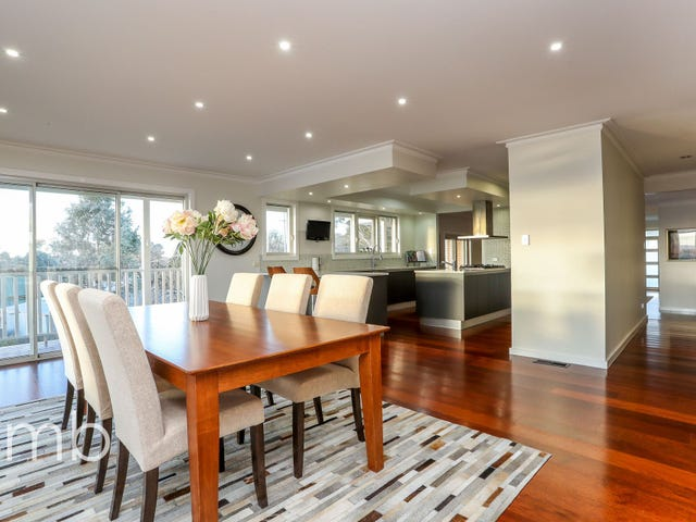 4 William Street, Millthorpe, NSW 2798