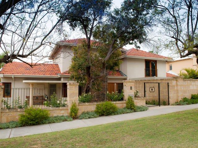 43 York Street, South Perth, WA 6151