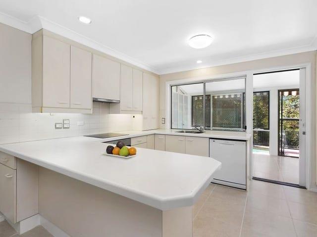 18 Whitehaven Street, St Ives, NSW 2075