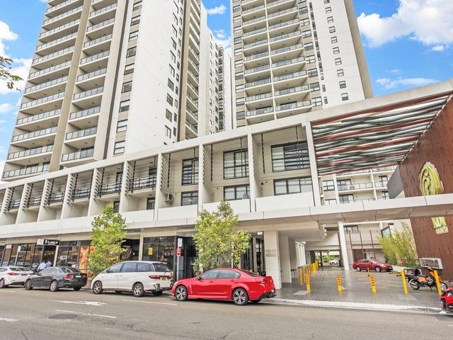 107/109 George Street, Parramatta, NSW 2150